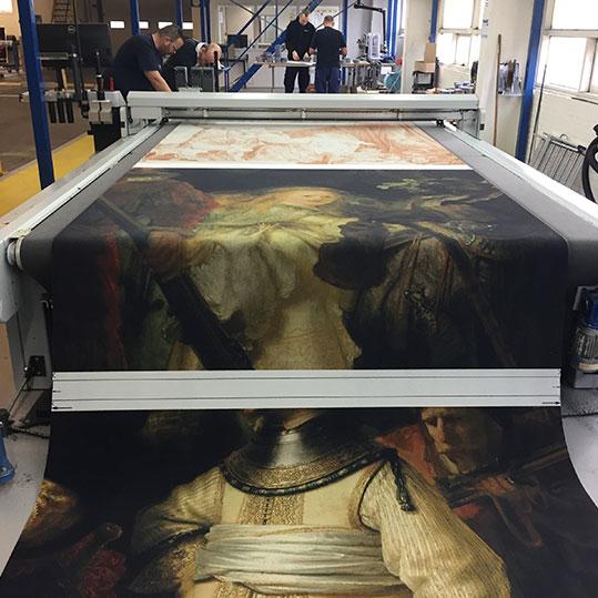 SaloneDelMobile_Rembrandt