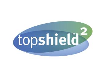 Topshield2 floor finish