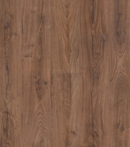 Allura Flex 1672 Deep Country Oak