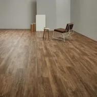 Eternal Wood 11042