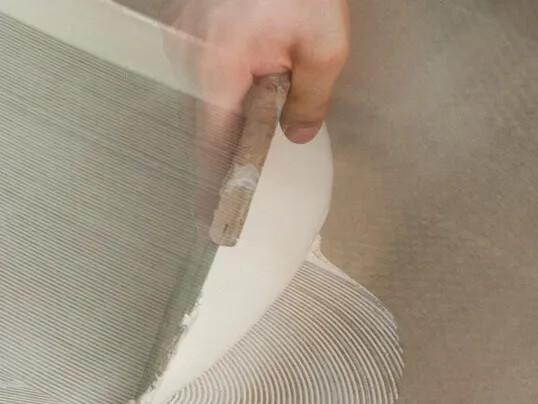 Pose collée - Revêtement de sol | Forbo Flooring Systems