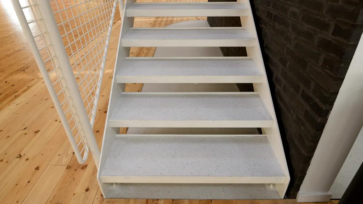 Revêtements de sol professionnel PVC | Forbo Flooring Systems