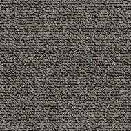 2105 Tessera Layout