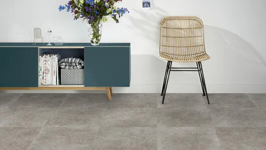 Revêtement de sol PVC pose sans colle Modul'up | Forbo Flooring Systems