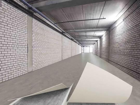 Revêtement de sol PVC pose sans colle, rénovation supports humides | Forbo Flooring Systems