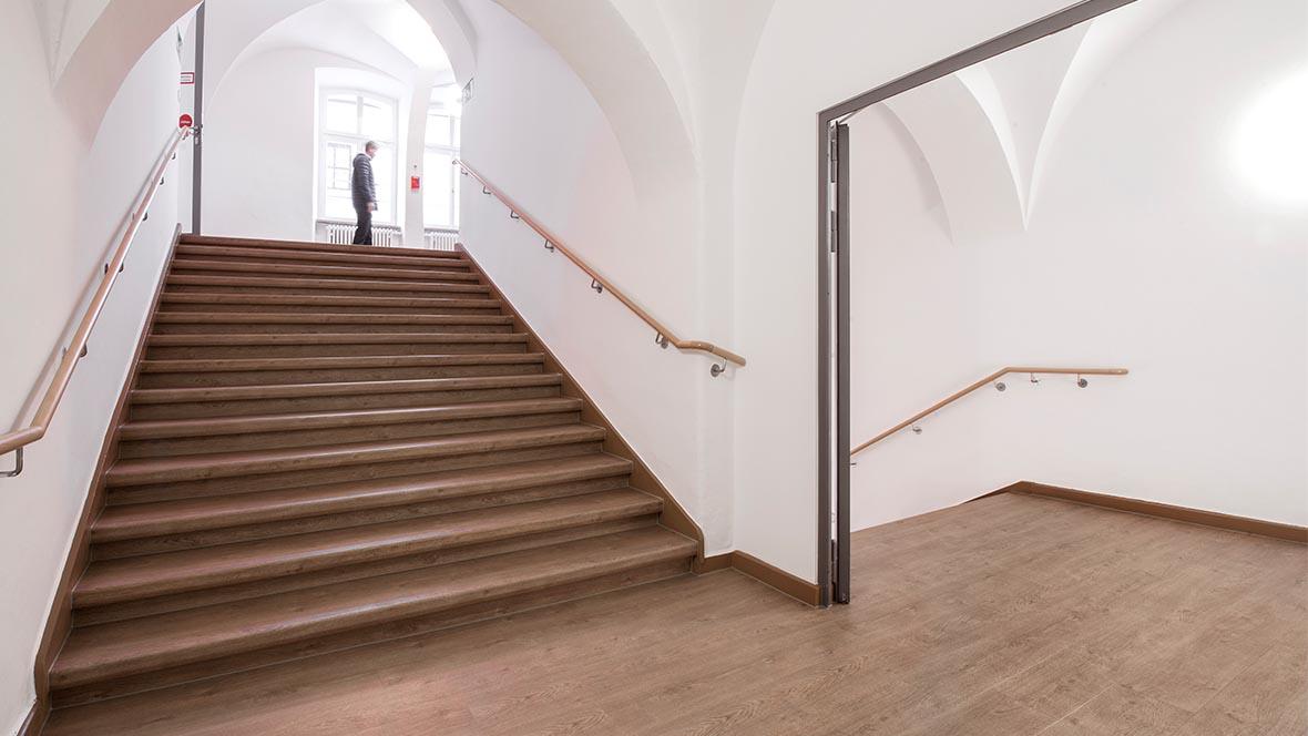 Arbeitsgericht_Regensburg