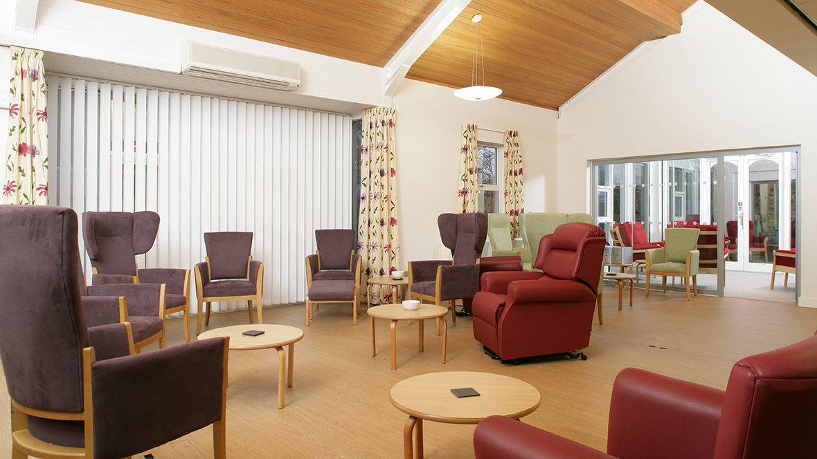 1174955_large_St_Francis_Hospice_2