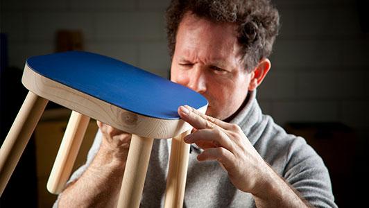 Furniture-Linoleum_Verarbeitung