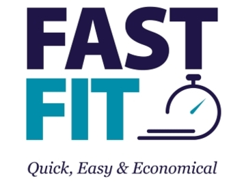 Fast Fit, quick, easy and economical