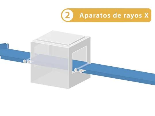 2-Airport_ES