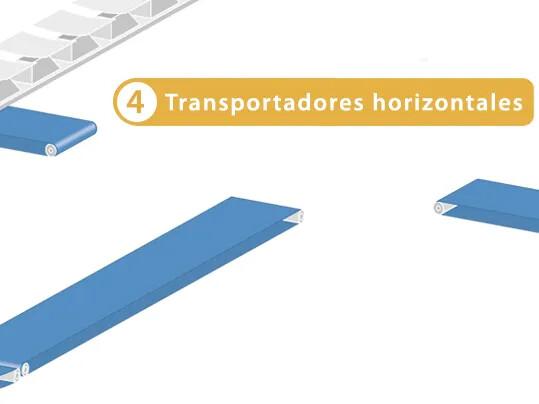 4-Airport_ES
