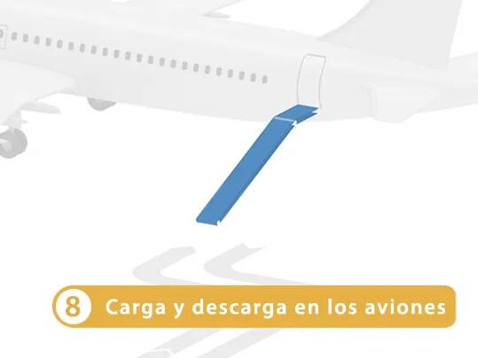 8-Airport_ES