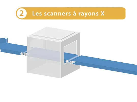 2-Airport_FR