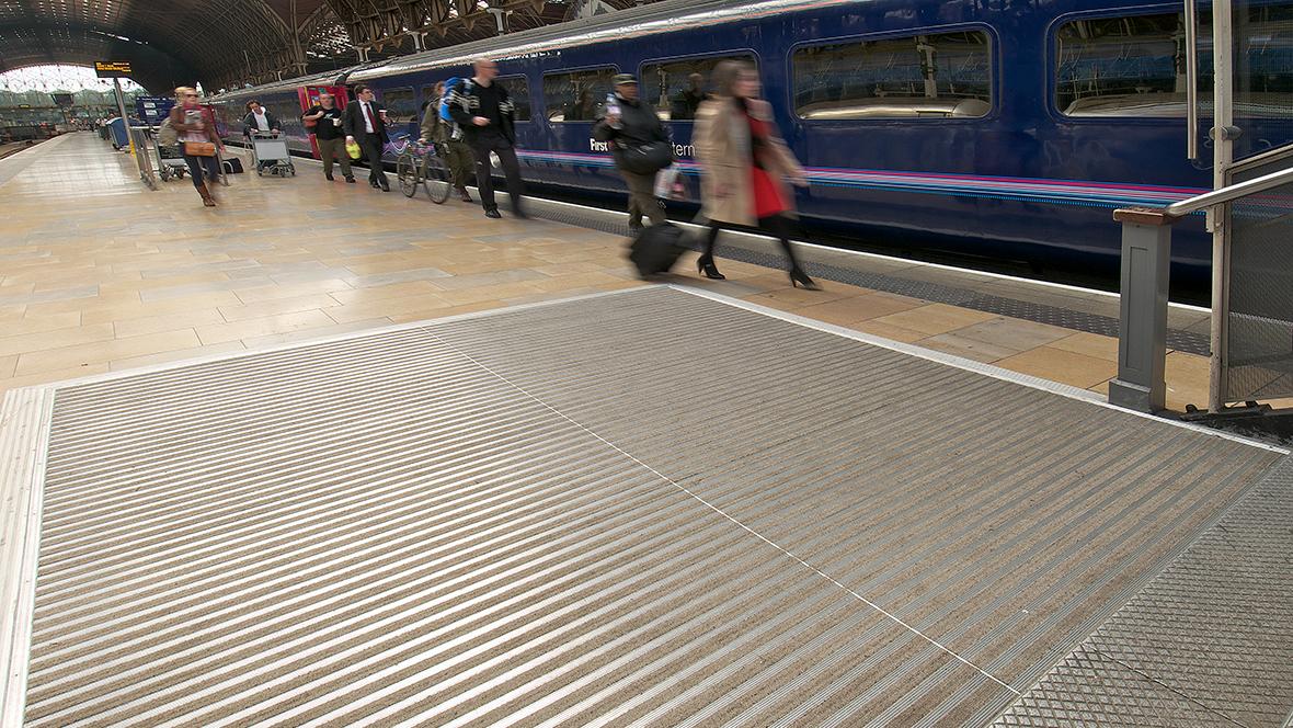 1183253_large_Paddington_Station_London_06