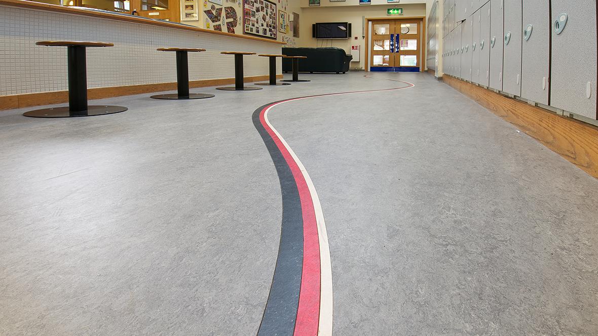 RAF Mildenhall