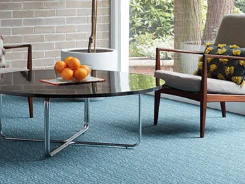Flotex Arbor - 980610 cornflower