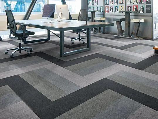 Flotex Colour floor - 982004, 982007, 982017, 982031