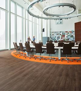 Revêtement de sol PVC acoustique et sol vinyle | Forbo Flooring Systems