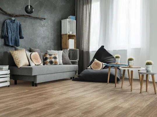 Revêtement de sol PVC imitant bois parquet lames et dalles | Forbo Flooring Systems