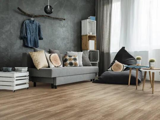 Revêtement de sol PVC Allura habitat dalles et lames   Forbo Flooring Systems