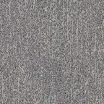 Flotex Canyon - Linen s445023