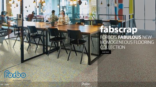 fabscrap magazine cover