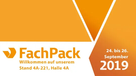 Fachpack-2019_banner