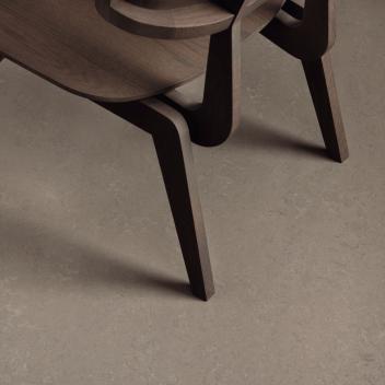 Marmoleum_concrete_3702_HD