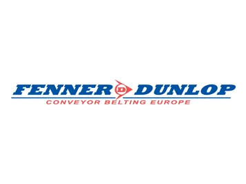 Forbo to Acquire Lightweight PVC Conveyor Belting Business from Fenner Dunlop