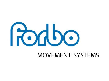 New Market Presence: Siegling Belting Becomes Forbo Movement Systems