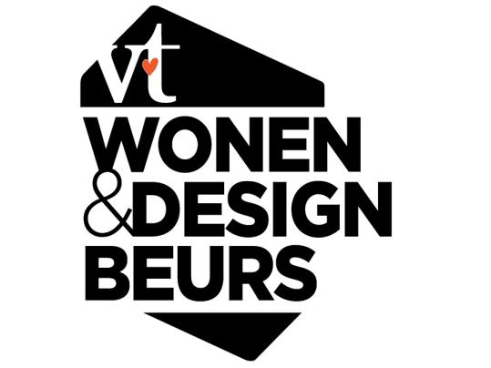 vtwonen&design beurs