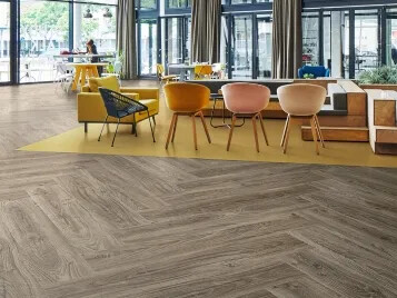allura luxury vinyl tiles and planks