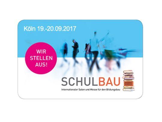 Forbo_Schulbau_Köln_539x404