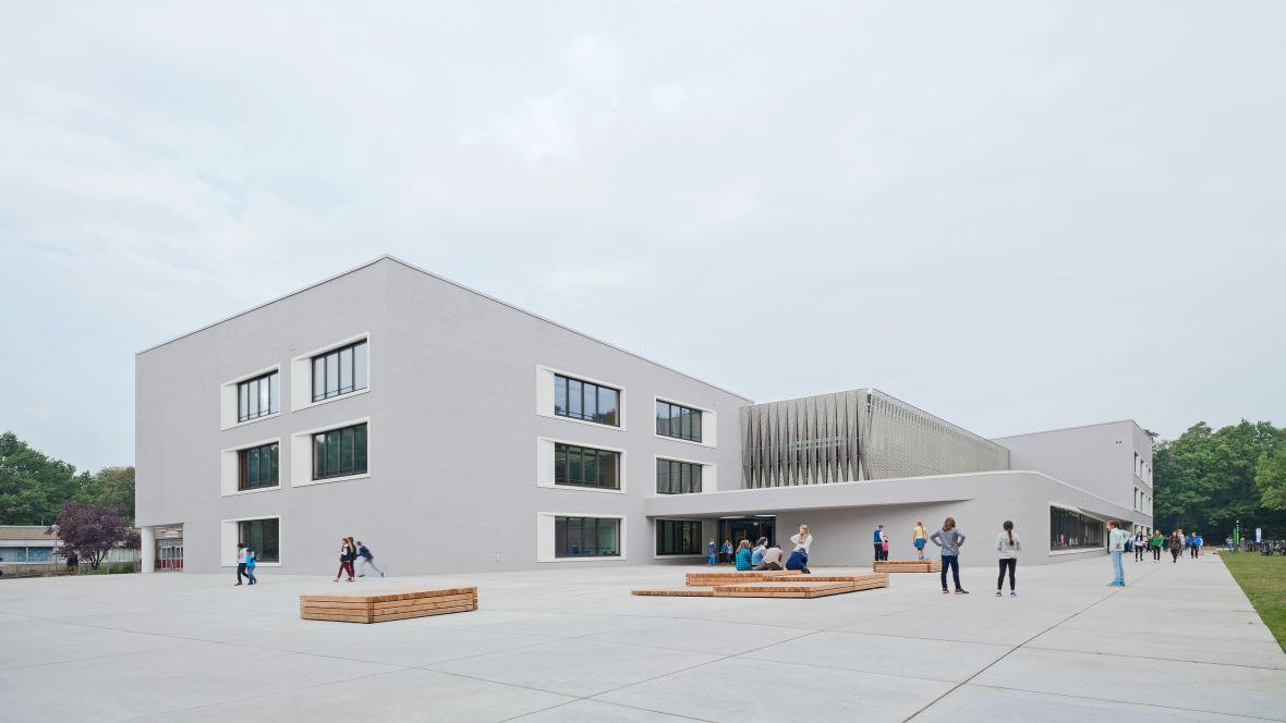 Forbo_Hessenwaldschule_Weiterstadt_Fotograf_Brigida_Gonzalez_Stuttgart_3709_s290015_1180x664_003.jpg