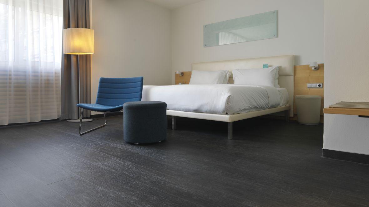 Forbo_Hotel-Le-Meridien_Frankfurt_Fotograf_Matthias-Groppe_Paderborn_1684_1180x664_(002).jpg