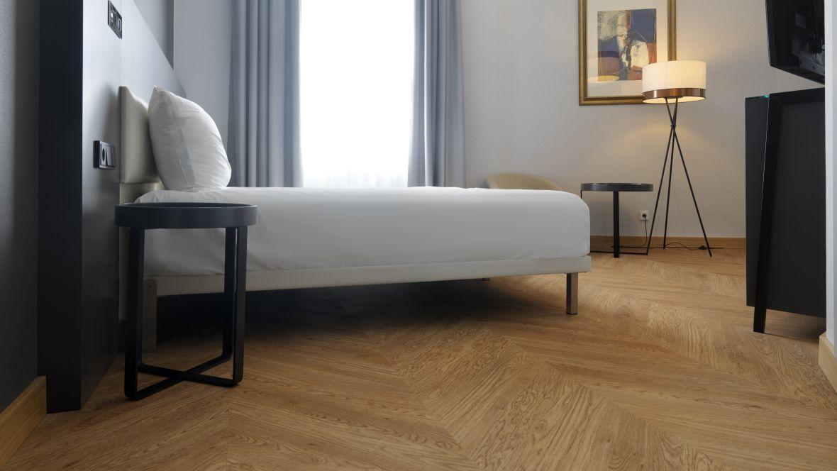 Forbo_Hotel-Le-Meridien_Frankfurt_Fotograf_Matthias-Groppe_Paderborn_1684_1180x664_(005).jpg