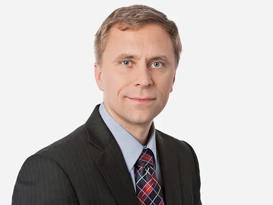 Erik James Powell