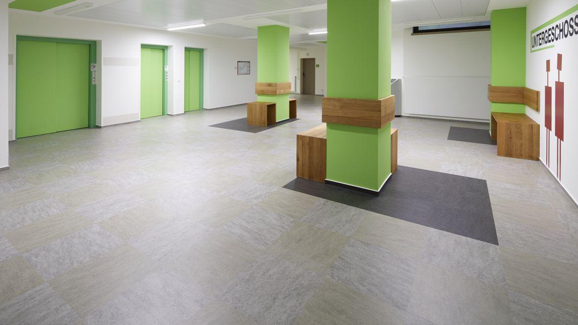 Forbo_Klinik-Eichholz_Lippstadt_Fotograf_Matthias-Groppe_Paderborn_1180x664_(001).jpg