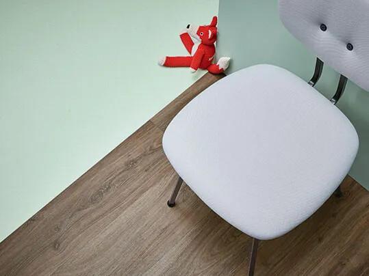 Eternal Colour 40562 & Eternal Wood 10852