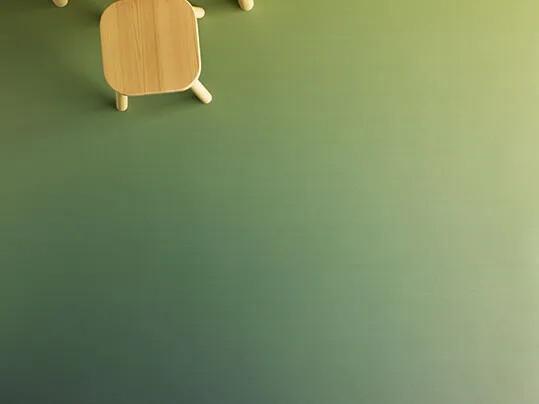 Revêtement de sol PVC personnalisable | Forbo Flooring Systems