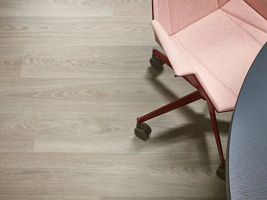Eternal Wood 13922