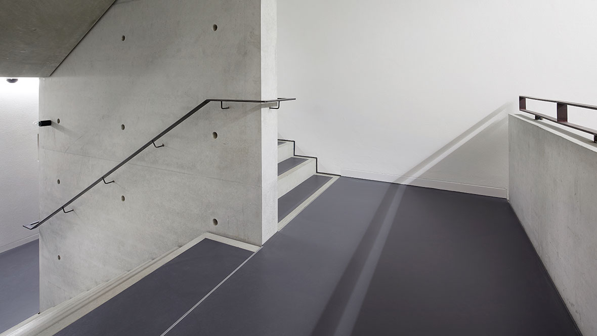 Forbo_Bauhaus-Museum_Weimar
