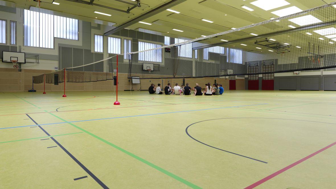 Forbo_Sporthalle_Geseke_Fotograf_Matthias-Groppe_Paderborn_83878_1180x664_(005).jpg