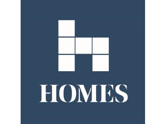 Homes 2017