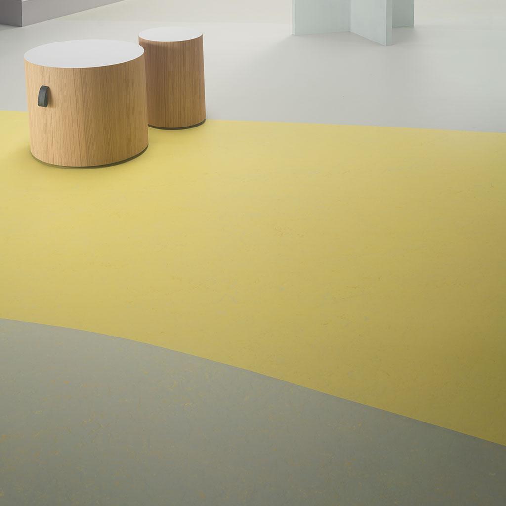 Marmoleum Concrete 3369_3733_3741