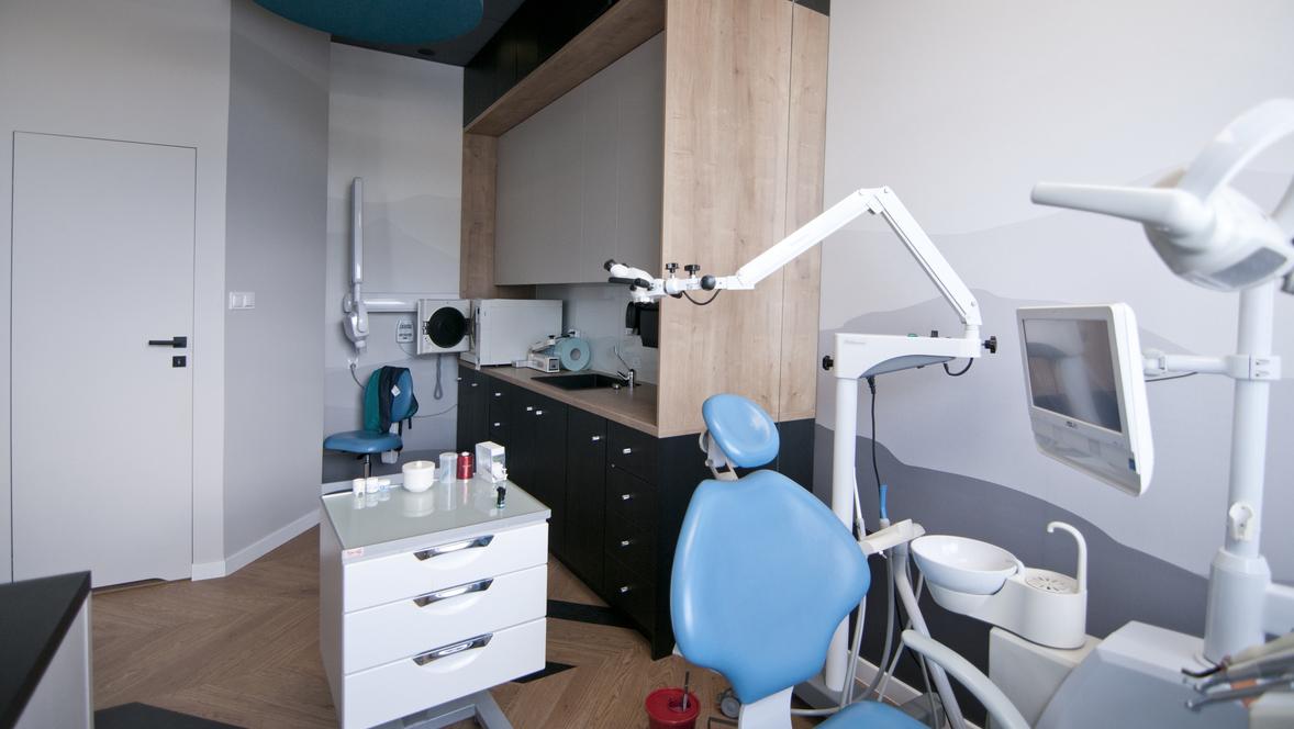 Dental suwalki