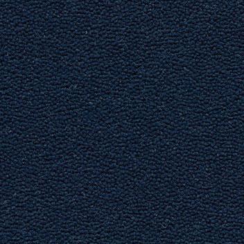 Tessera Clarity 7910127