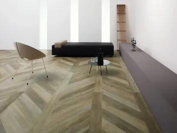 Plytki podłogowe Allura - FFM_Allura_Horizon_w60353