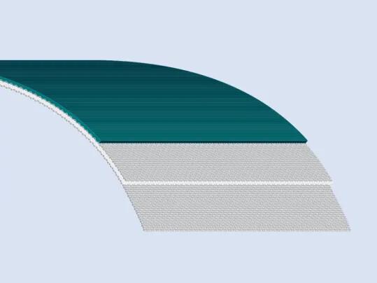 Transilon Produktstruktur