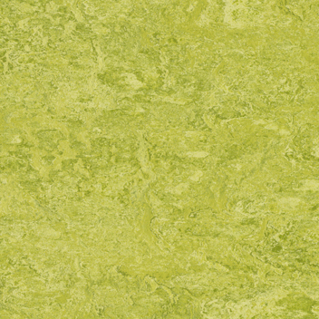 Muster Marmoleum Real 3224